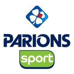 Parions Sport FDJ