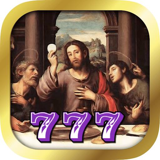 L'attribut alt de cette image est vide, son nom de fichier est Bible-Slots-1.png.