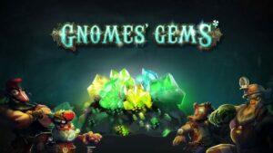 machine à sous gnomes gems