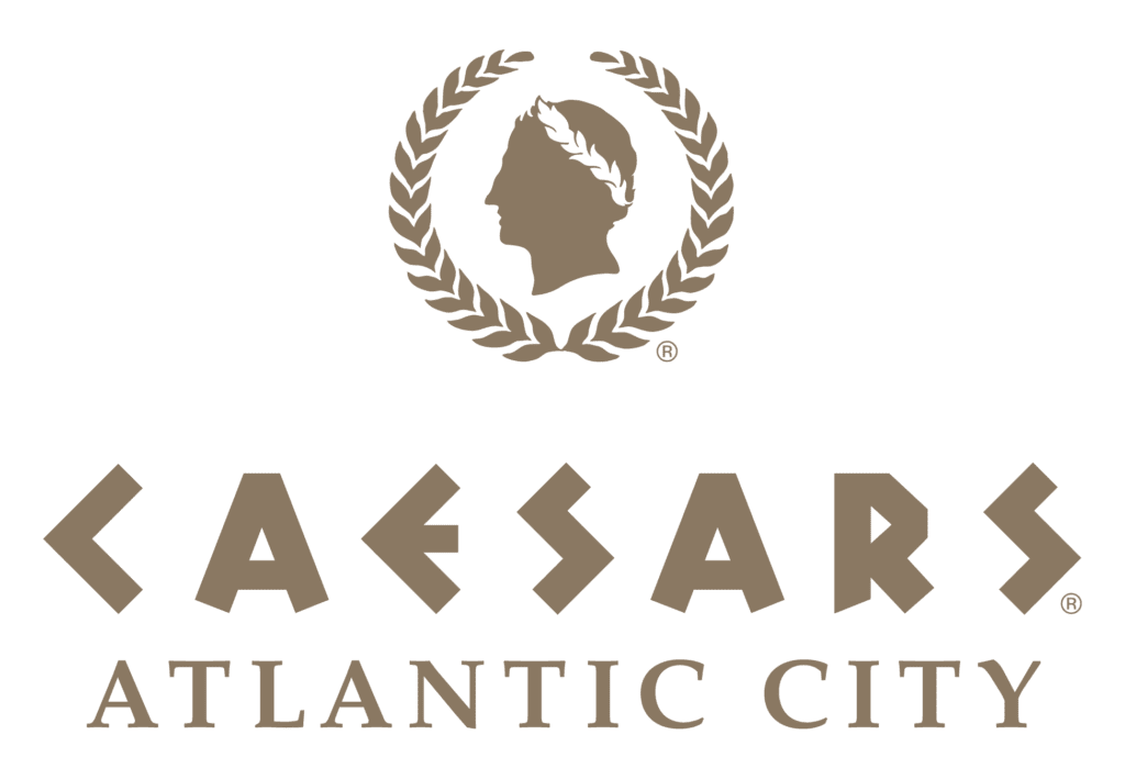 casino Caesars Atlantic City