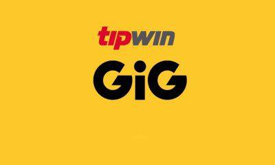 tipwin x GiG