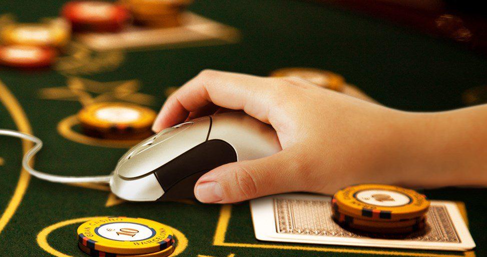 joueur casino en ligne