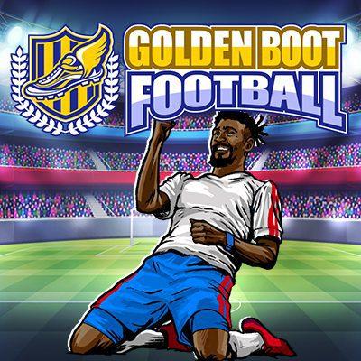 golden boot football rival gaming
