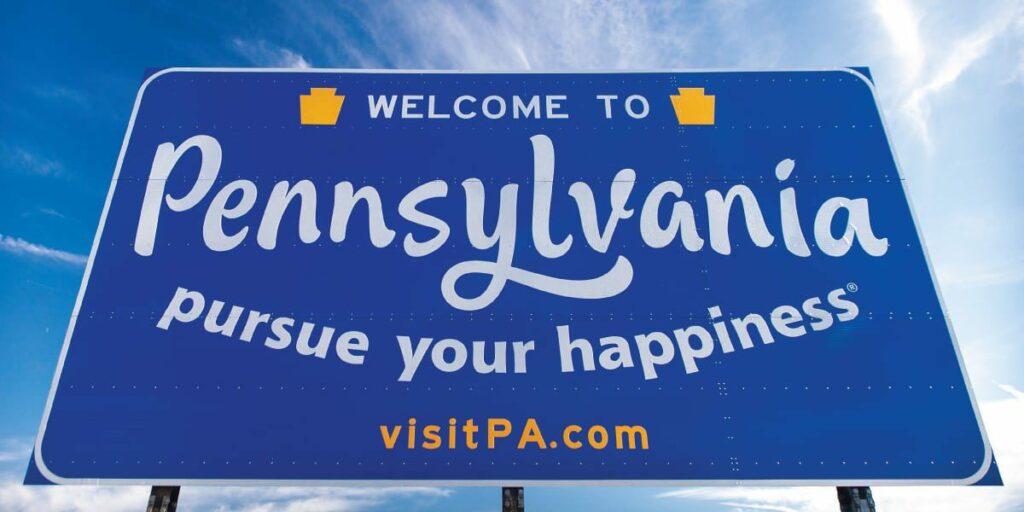 wsop pennsylvania